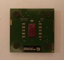 AMD Athlon XP 2800+ CPU - 2.083GHz Single Core Socket 462 (AXDA2800DKV4D) #3