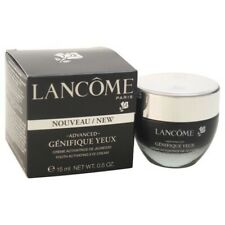 Lancome Advanced Genifique Yeux Youth Activating Smoothing Eye Cream #1 (1007)