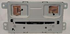 2013-2014 Chevrolet Malibu Radio Cd Mechanism 23140543 PRO CODE UFU&UP9