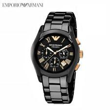 Emporio Armani AR1410 Wrist Watch for Men