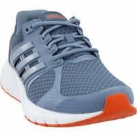 adidas Duramo 8  Casual Running  Shoes Grey Mens - Size 10 D