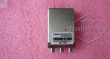 used Msp2T-18Xl Mini-Circuits Dc-18Ghz 24V Spdt coaxial switch