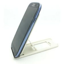 Fold-up Stand Holder Travel Desktop Cradle Dock Folding Pocket for Smartphones