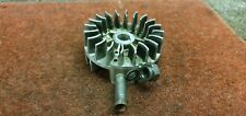 McCulloch EuroMac D29 Petrol Strimmer Part - Flywheel