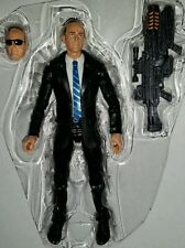 "Marvel Legends AGENT COULSON 6"" Figure Avengers Age of Ultron Infinite Series"