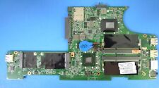 NEW IBM Lenovo Thinkpad Edge X120E i3-2357M Laptop Motherboard DDR3 04W1830