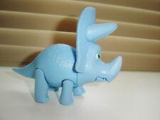 La buena Dinosaurio-Sam figura/juguete De Tomy