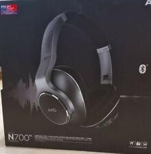 AKG N700 NC Kopfhörer Samsung NEU + OVP (ungeöffnet)