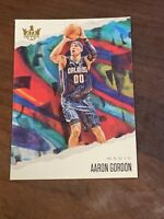2019-20 court kings 26 Aaron Gordon