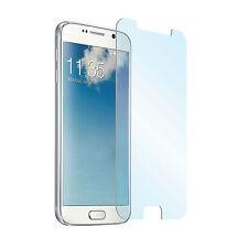 Film de protection d'écran en verre trempé Haute Qualité pour Samsung Galaxy S6