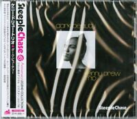 KENNY DREW TRIO-DARK BEAUTY-JAPAN CD Ltd/Ed C94