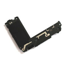 100% Original Samsung Galaxy S7 Edge De Altavoz Antena de Módulo Altavoz SM-G935