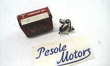 PUNTINE PLATINATE CONTATTI DAIICHI JAPAN 371-81621-10 IGNITION PARTS YAMAHA TX 7