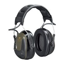 3M Peltor ProTac 3 HUNTER Shooting Hunting Protection Electronic EAR Defenders