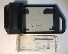 Bartizan Addressograph Credit Card Manual Imprint Machine Slider 401011H5