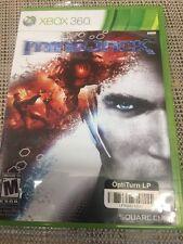 Mind Jack (Microsoft Xbox 360)
