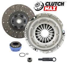 CM HD CLUTCH KIT for 1997-2008 FORD F150 F250 PICKUP 4.2L V6 4.6L V8 MOTORCRAFT