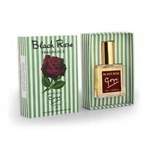 Belleza marca evolución Goya Black Rose - 15ml cartera Spray