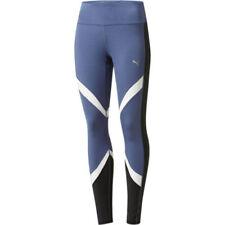 4b11804351e86 PUMA Leggings for Women for sale | eBay