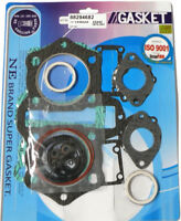 KR Motordichtsatz Dichtsatz Gasket set TOP END YAMAHA XS 650 1975-1981