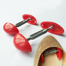 One Pair Shoe Stretcher For Mens Womens Shoes Boots Shaper Expander Widen