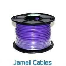 Home Theatre in Wall Speaker Cable 2 Core 16 AWG per metre