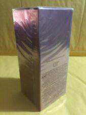 212 Sexy by Carolina Herrera for Women's Eau de Parfum Spray 2oz