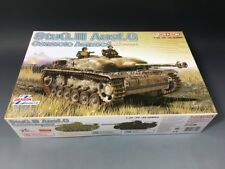 DRAGON 6891 1/35 StuG.III Ausf.G Concrete Armored w/Zimmerit [Bonus:Magic Tracks