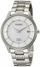 SEIKO SELECTION Solar SBPX101 Men's Watch