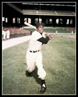 Minnie Minoso Photo 8X10 -  Chicago White Sox - Buy Any 2 Get 1 FREE