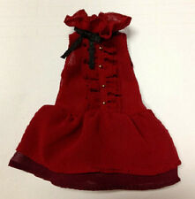 """12"""" Blythe Doll Clothes from factory"""