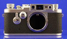 LEICA 3g IIIg #879539    TOMS-CAMERA-LADEN Ankauf/Verkauf