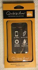Quiksilver iPhone case Phone Case Surf, Swim, Boating -NEW