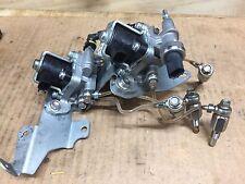 2009-2011 Jdm Mazda Rx8 13B Oem  Engine Oil Metering Pump