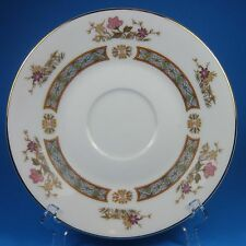 Empress China DYNASTY Saucer (s) Japan 190