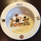Baby+Feeding+Bowl+Children+Dog+%E2%80%9CBlack+Child%E2%80%9D