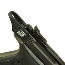 """TANDEMKROSS """"halo"""" Charging Ring for the Browning Buck Mark"""