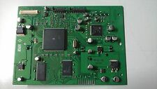 "BOARD MIVAR CS1129  20""LCD"