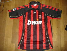 Adidas maillot sport ACM 1899  taille L/XL  Rossomeri