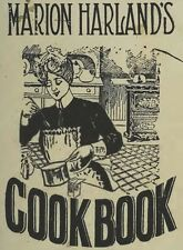 284 RARE Antique Cookbook Cooking Recipes 1900's Vintage books (on DVD Vol.#2)