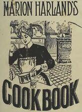 284 RARE Antique Cookbook Cooking Recipes 1900's Vintage books (on DVD Vol.#2)