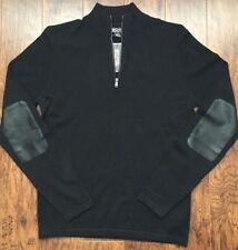 f61622b6d9397d Michael Kors Men's Sweaters for sale | eBay