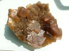 Minéraux!! Fluorite/fluorine Chaillac Indre