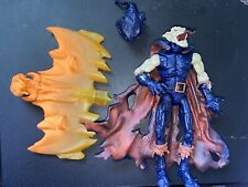 Spiderman Origins Demon Goblin (Marvel Legends Compatible)
