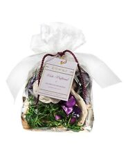 Aromatique Viola Driftwood Decorative Fragrance Bag 5oz (142g)
