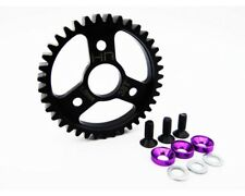 Traxxas Revo 3.3 Slayer Hardened Steel Spur Gear (38T / Mod1) Hot Racing SRVO438