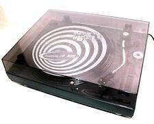American DJ Audio TTB-2010 Belt-Drive Professional Turntable