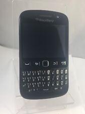 BlackBerry Curve 9720 - EE - Black - Mobile Phone - Handset