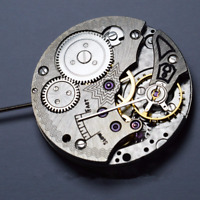 Seagull ST3621 Mechanical Hand-Winding Watch Movement Replacement For ETA 6498