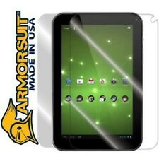 ArmorSuit MilitaryShield Toshiba Excite 7.7 Screen Protector + Full Body Skin!